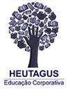 Heutagus